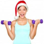 healthy-christmas