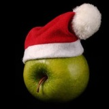 Top tips for a lean and meanChristmas