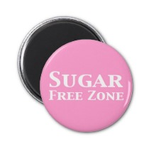 sugar_free_zone_gifts_magnet-p147869880198462146en878_210